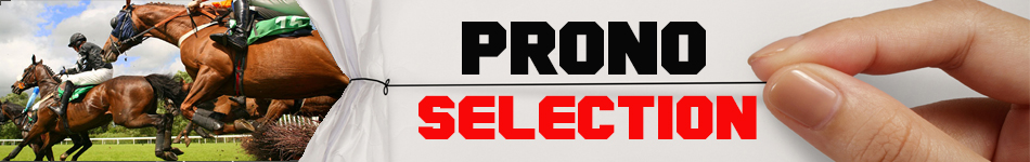 Prono-selection